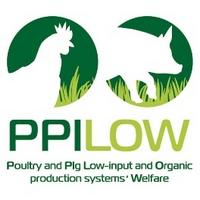 logo PPILOW