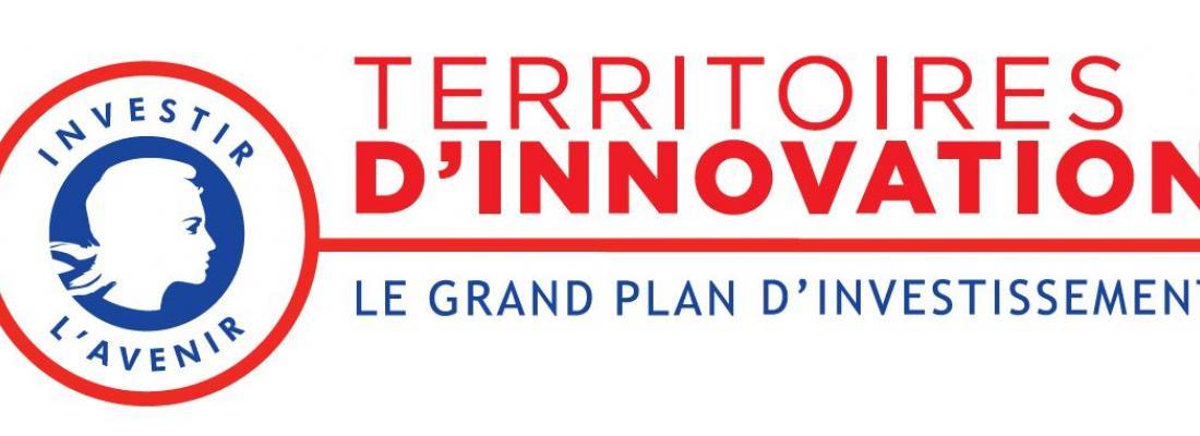 illustration PIA : INRAE porteur ou partenaire de sept projets lauréats Territoires d'Innovation