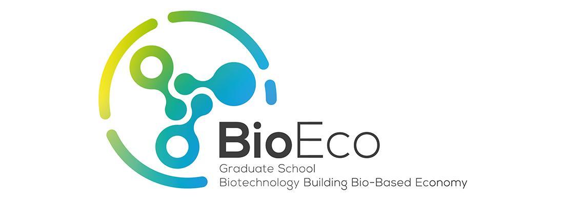 illustration Le projet Écoles Universitaires de Recherche BioEco officiellement lancé