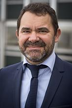 Fabrice Marty