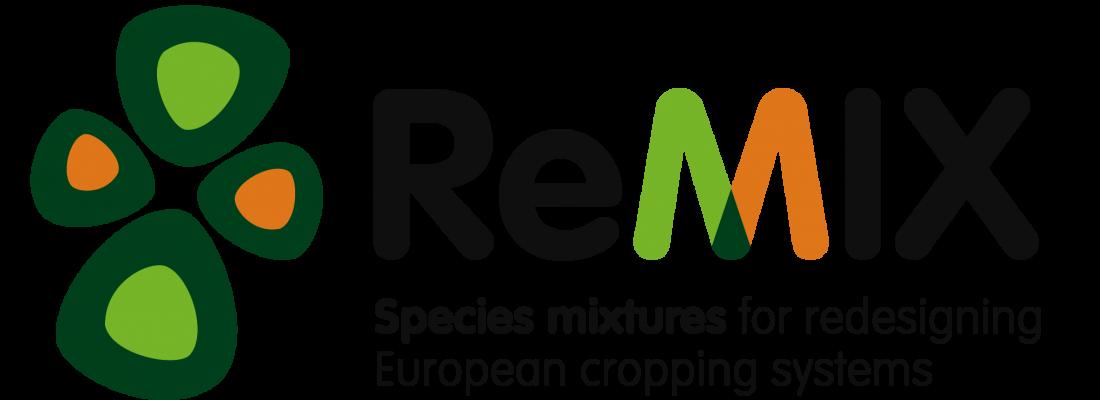 illustration ReMIX- Un projet pour promouvoir les cultures associées en Europe