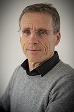 Gilles Aumont