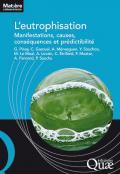 """Lien vers l'e-book """"L'eutrophisation"""""""