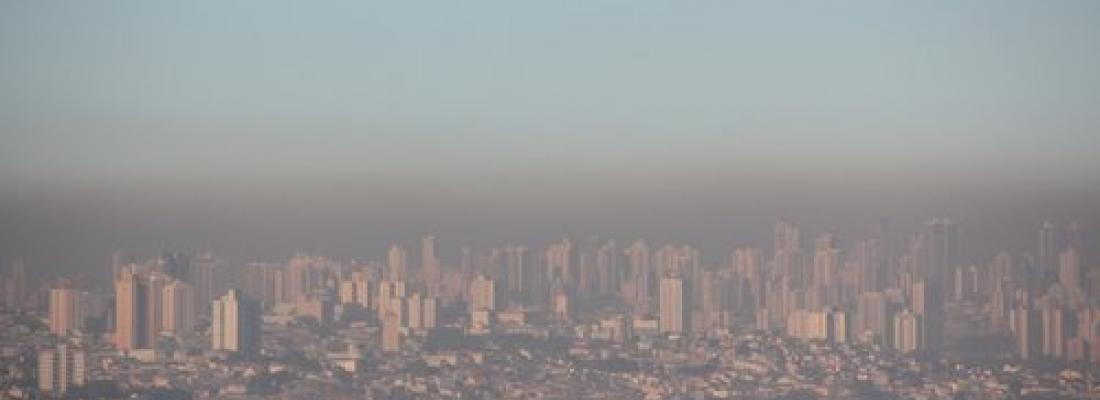 illustration Meilleure qualité de l'air : quelle valeur viser pour améliorer la santé ?