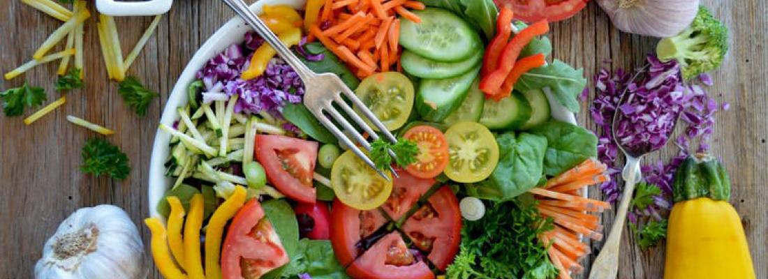 illustration Que faut-il manger pour limiter les risques de cancer ? Les réponses des scientifiques