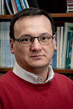 Cyril Kao