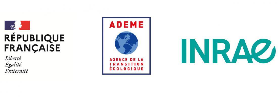 illustration Signature d'un partenariat ambitieux entre l'ADEME et INRAE au service des transitions agricoles, alimentaires et environnementales