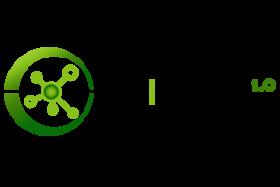 Logo Ibisba
