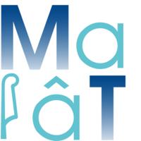 logo maat pharma