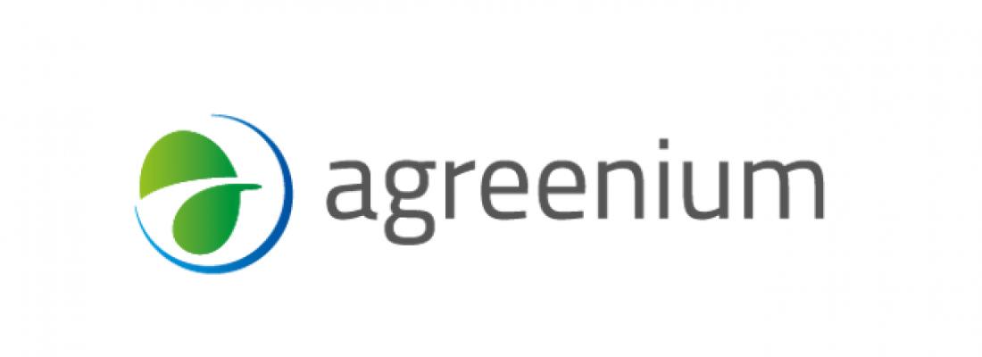 illustration Création de l'Alliance Agreenium : une nouvelle organisation pour une ambition collective renouvelée