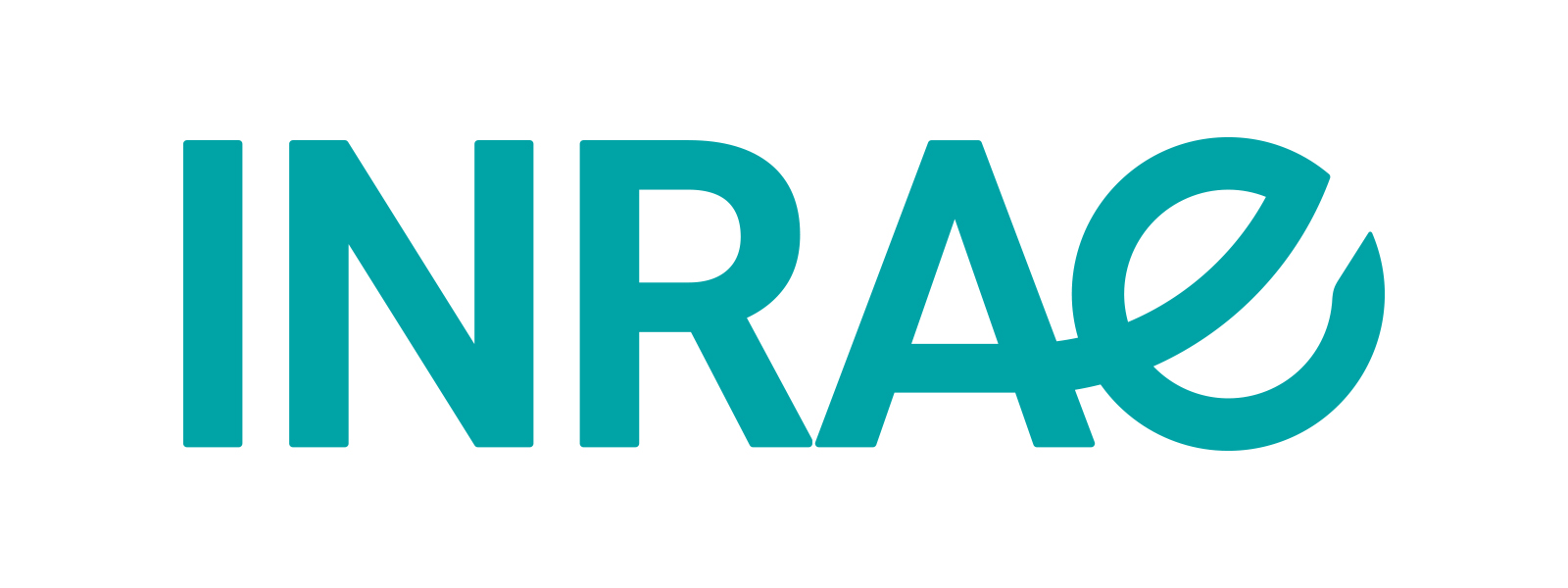 L'innovation en actions à l'Inra | INRAE INSTIT