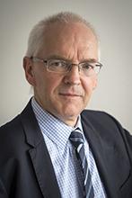 Christian Huyghe