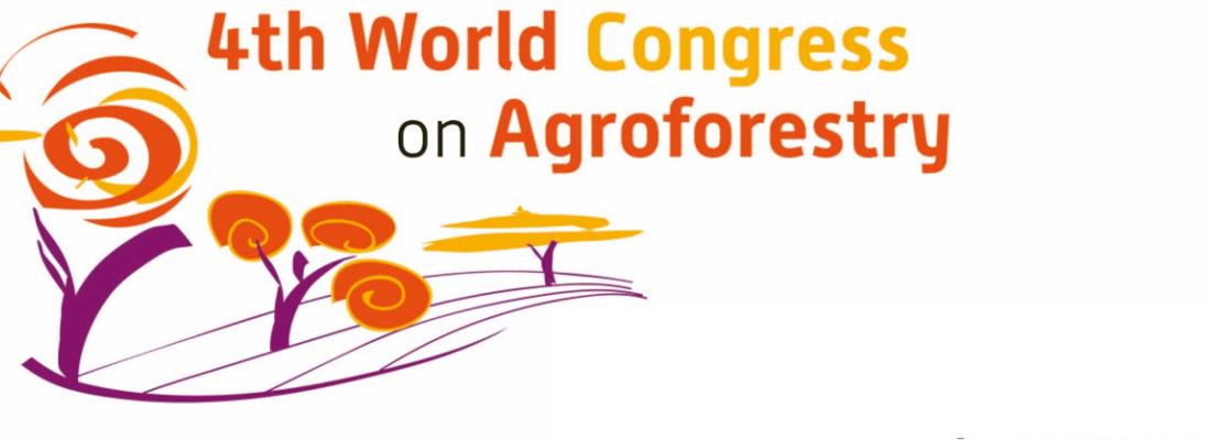 illustration Déclaration de Montpellier : « Reverdir notre planète avec l'agroforesterie ! »