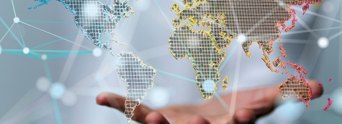 illustration Echanges internationaux et sécurité des consommateurs : l'équilibre à trouver