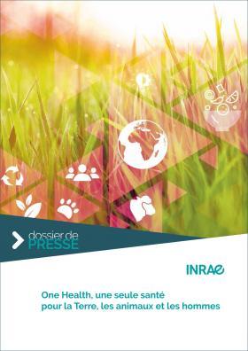 Lien vers le dossier One Health