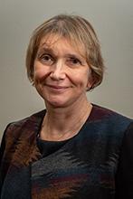 Françoise Roudaut