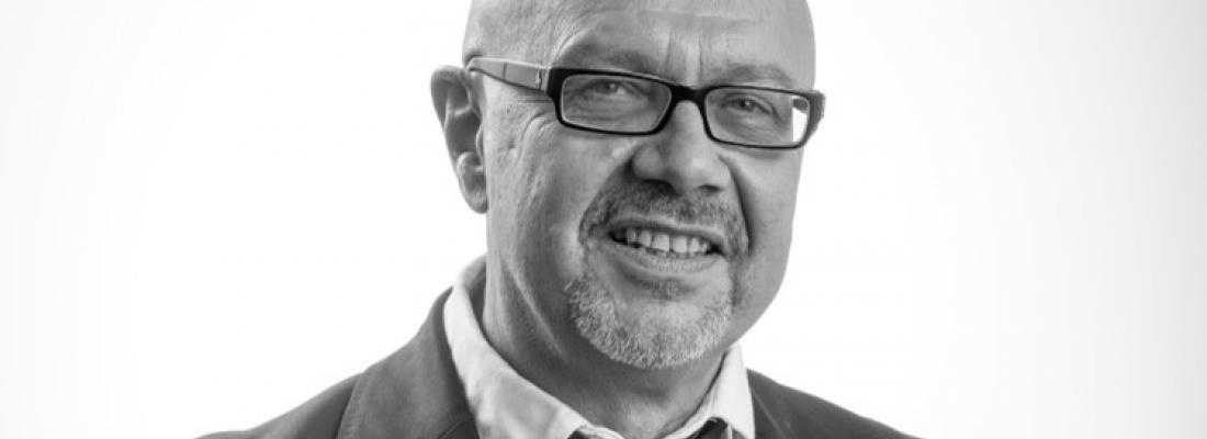 illustration André Torre est le nouveau Président du Centre INRAE de Corse