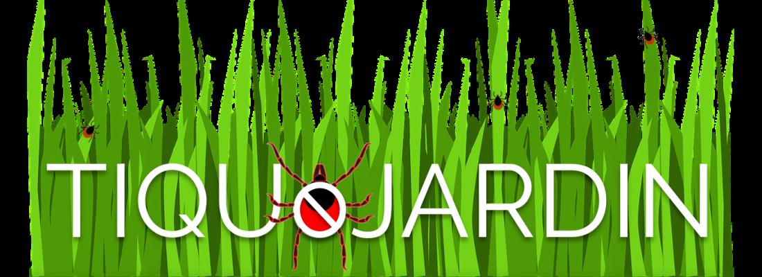 illustration Caractériser le risque de piqûre de tique dans les jardins du Grand Nancy et alentours : appel à volontaires pour le projet local TIQUoJARDIN