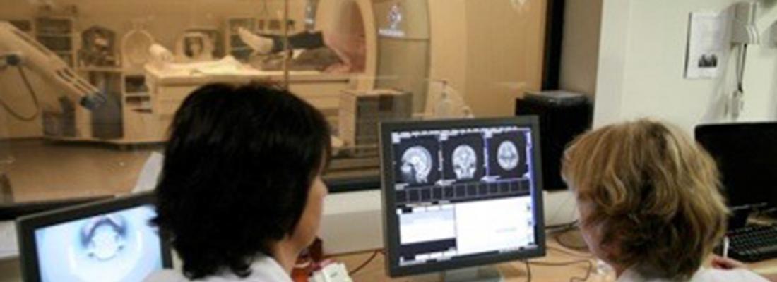 illustration  Des marqueurs cérébraux pour dépister les troubles alimentaires