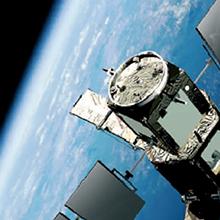 Détection satellitaire : de la photo au film