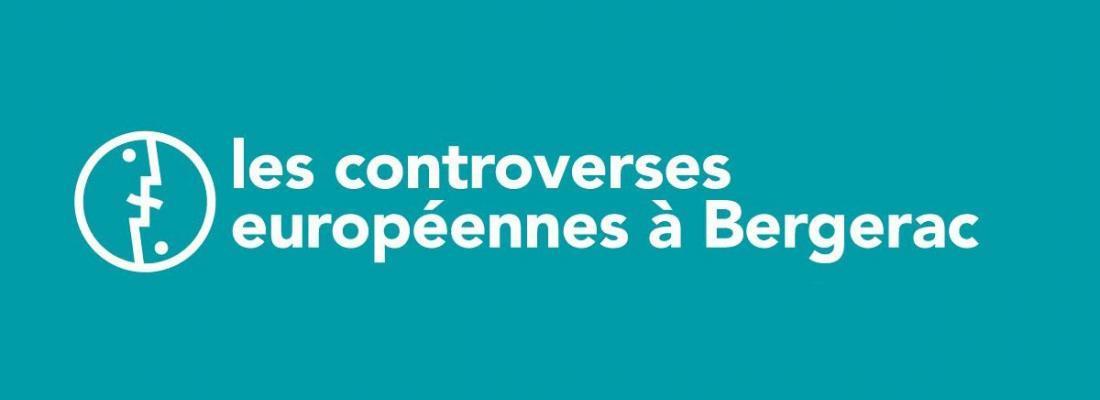 illustration Controverses européennes de Bergerac - Les agriculteurs ont-ils encore lieux d'être ?