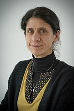 Karine Guéritat