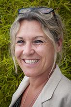 Carole Caranta