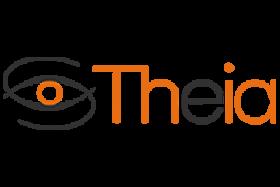 Logo Theia