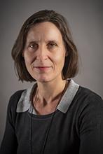 Ségolène Halley des Fontaines