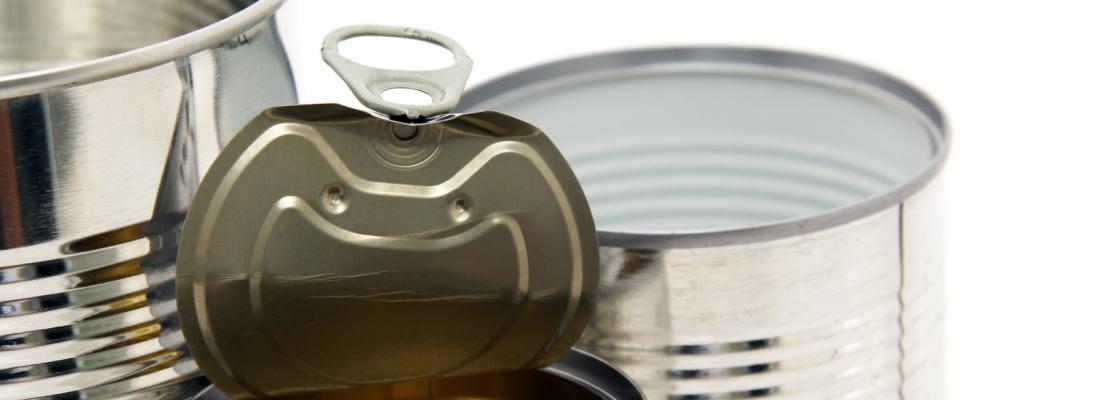 illustration Le renouveau de la toxicologie alimentaire