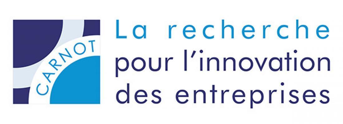 illustration 5 Instituts Carnot labellisés pour INRAE - la recherche partenariale en agriculture, alimentation et environnement renforcée