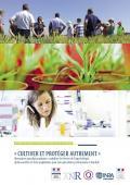 Rapport PPR « Cultiver et protéger autrement »