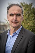 Benoit Malpaux