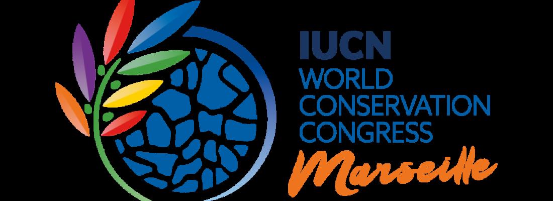 illustration IUCN World Conservation Congress