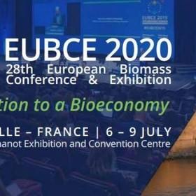 EUCB 2020-280