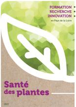 Dossier Santé des Plantes