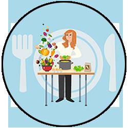 Faut-il consommer de la viande : deux régimes durables, accessibles dès maintenant