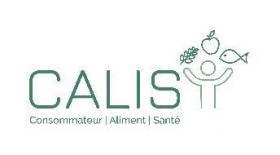 logo IR Calis
