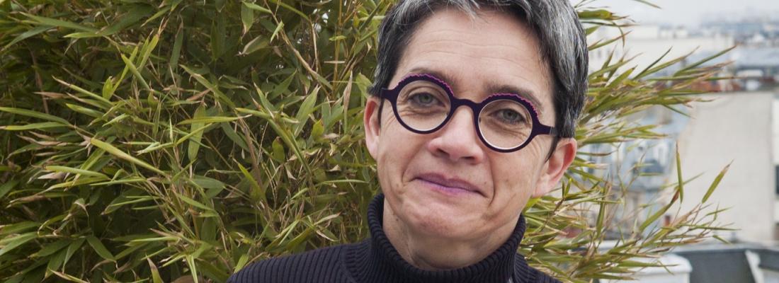 illustration Cécile Détang-Dessendre : la diversité des agricultures