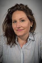 Sandrine Vinzant