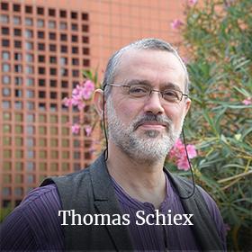Thomas Schiex