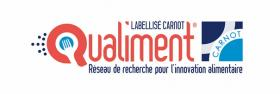 Logo Carnot Qualiment