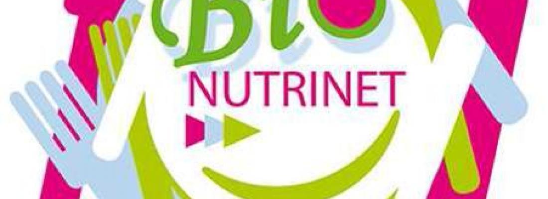 illustration Durabilité des régimes en fonction de la proportion de bio dans l'alimentation : les résultats du projet BioNutriNet