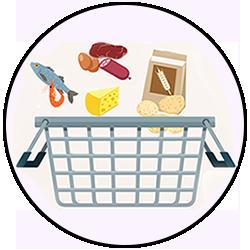Faut-il consommer de la viande : En France, nous consommons plus de produits animaux que conseillé.