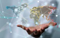 """Accéder à l'article """"Concilier les échanges internationaux et la sécurité des consommateurs"""""""