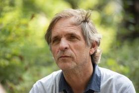 Pascal Neveu
