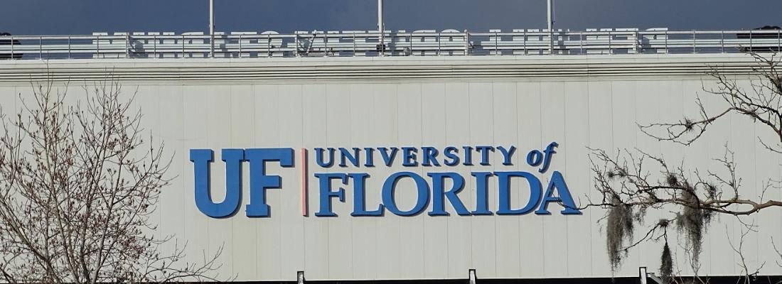 illustration Coopération scientifique et académique avec les Etats-Unis : l'Université de Floride et INRAE signent leur premier accord-cadre