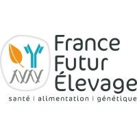 Logo France future élevage
