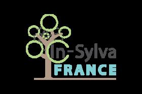 Logo In Sylva