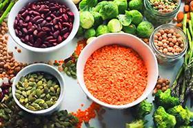 Lien vers la page de la thématique Alimentation, santé globale